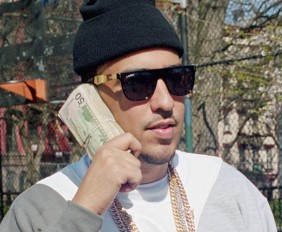 French_montana_surl