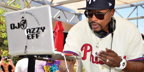 dj-jazzy-jeff_so_miles