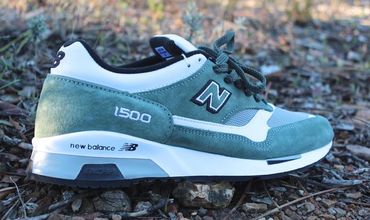 NB 1500 Moss (Copier)