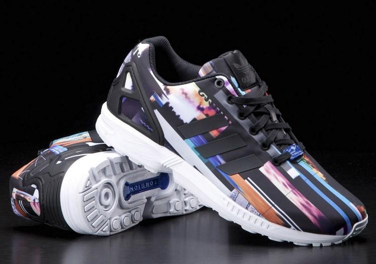 adidas-zx-flux-black-rublu3 (Copier)