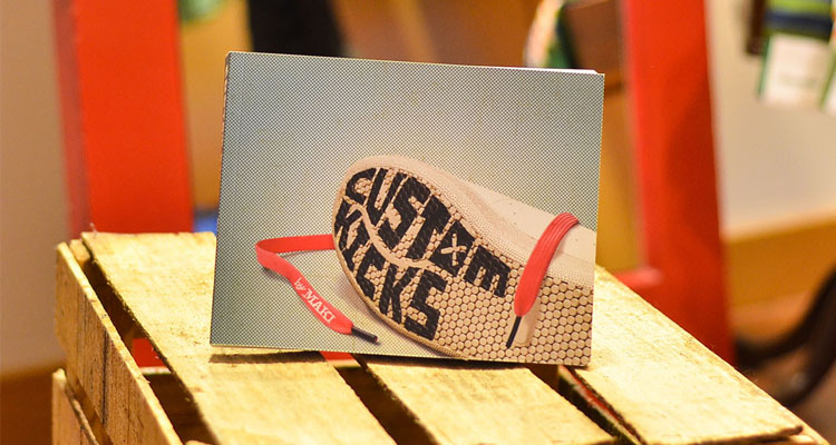 custom_kicks
