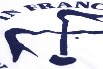 bleu-de-paname-tshirt-made-in-france-blanc-2