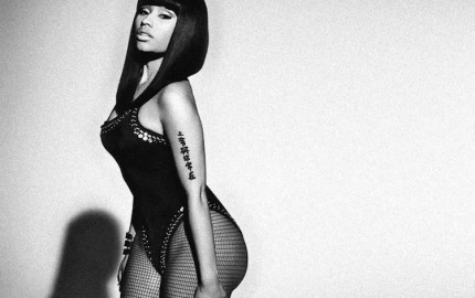 nicki_minaj_ass_surl