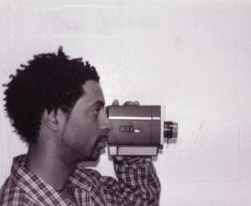 cameramadlib (1)