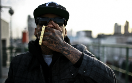 kid_ink_surl