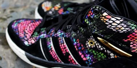 091014-adidas-08