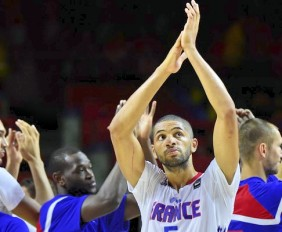 7774179713_l-equipe-de-france-de-basket-au-mondial-2014-enll-espagne_Fotor