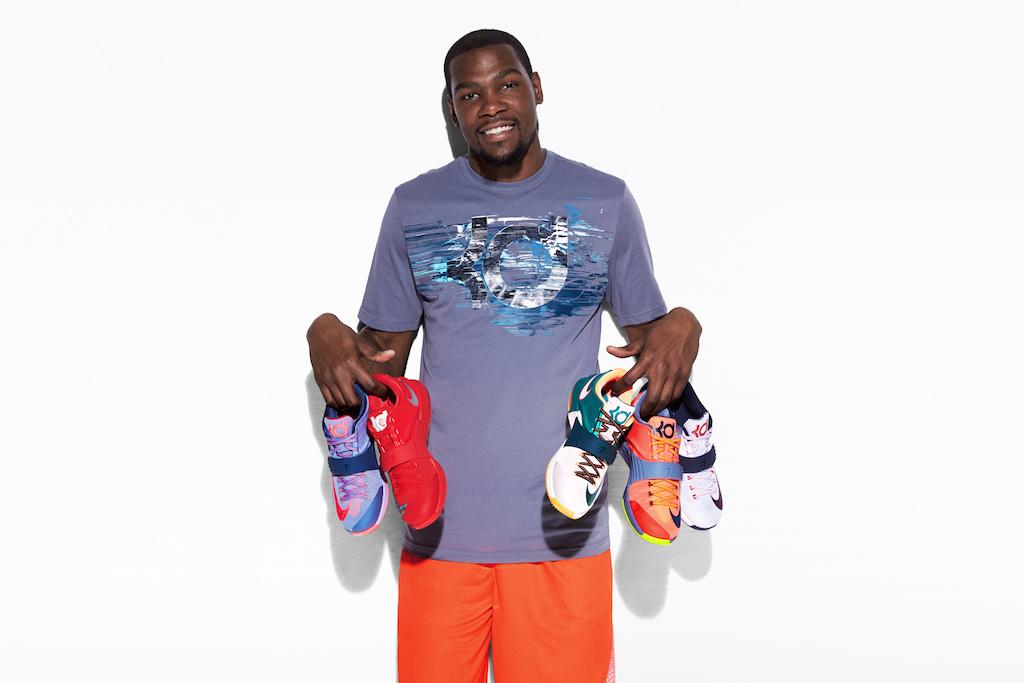 Kevin-Durant-Nike-KD7-Colorways-01