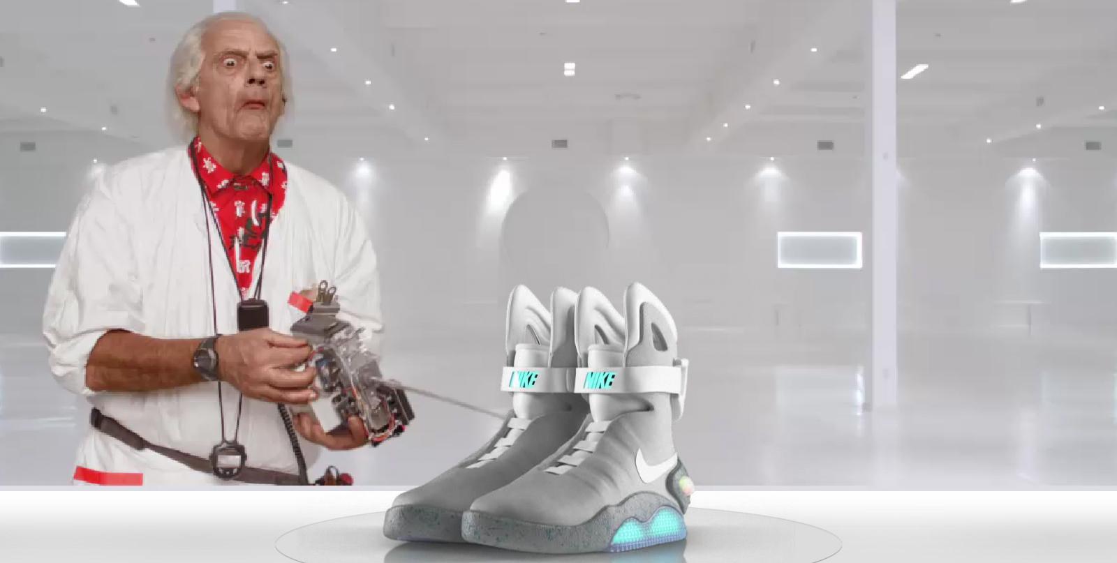Nike_NikeAirMag11