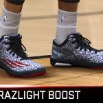 nba-live-adidas-crazylight-boost-lillard