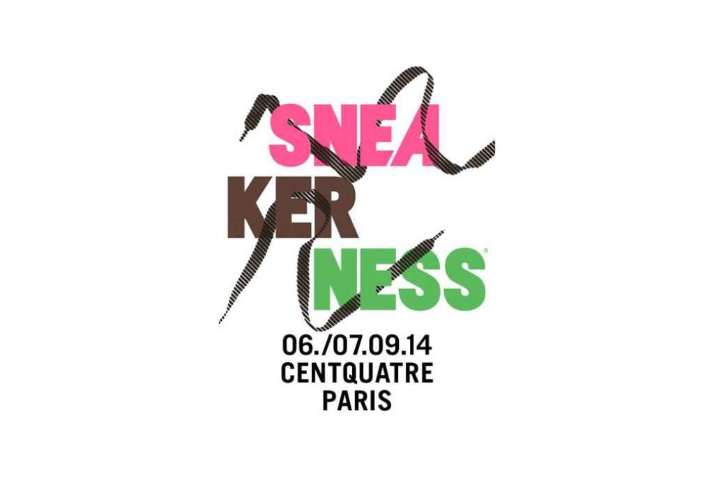 sneakerness-paris-2014