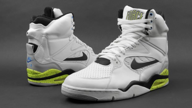 684715-100-nike-air-command-force-white-volt-billy-hoyle