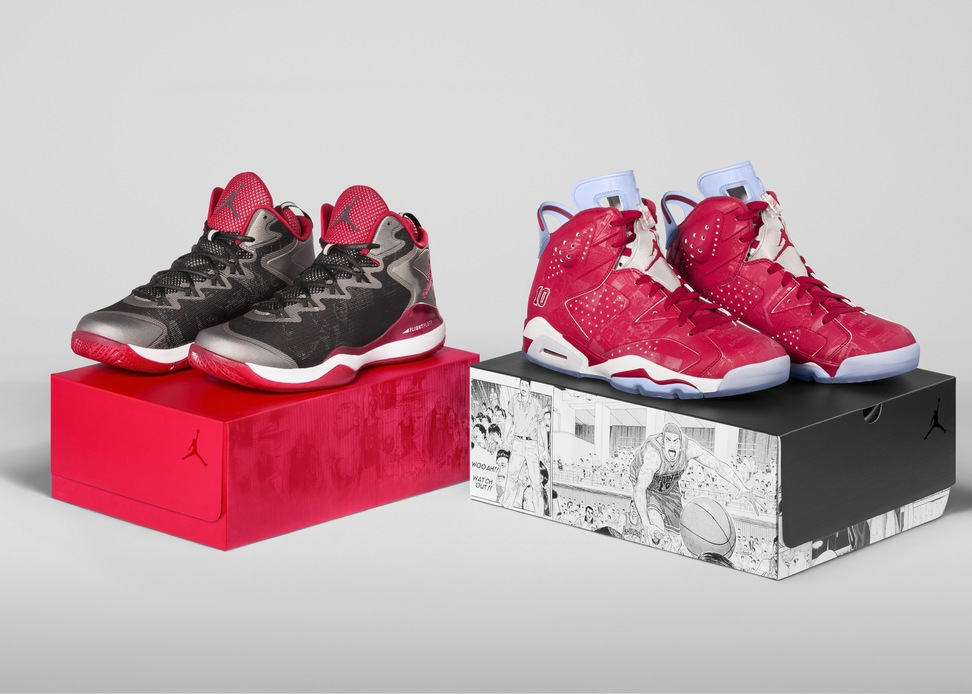 Jordan-Brand-x-Slam-Dunk-Collection-Officially-Unveiled-1