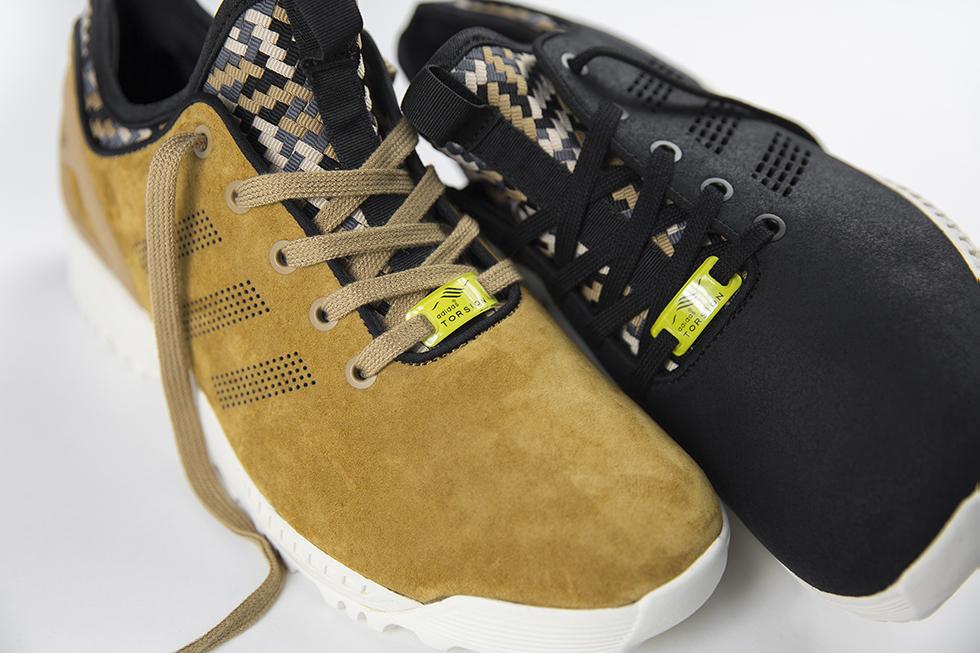 adidas-originals-zx-flux-nps-weave
