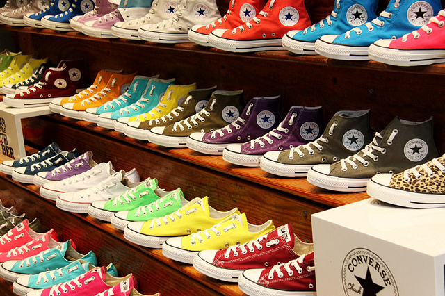 all-star-colors-converse-photography-sneakers-Favim.com-410951