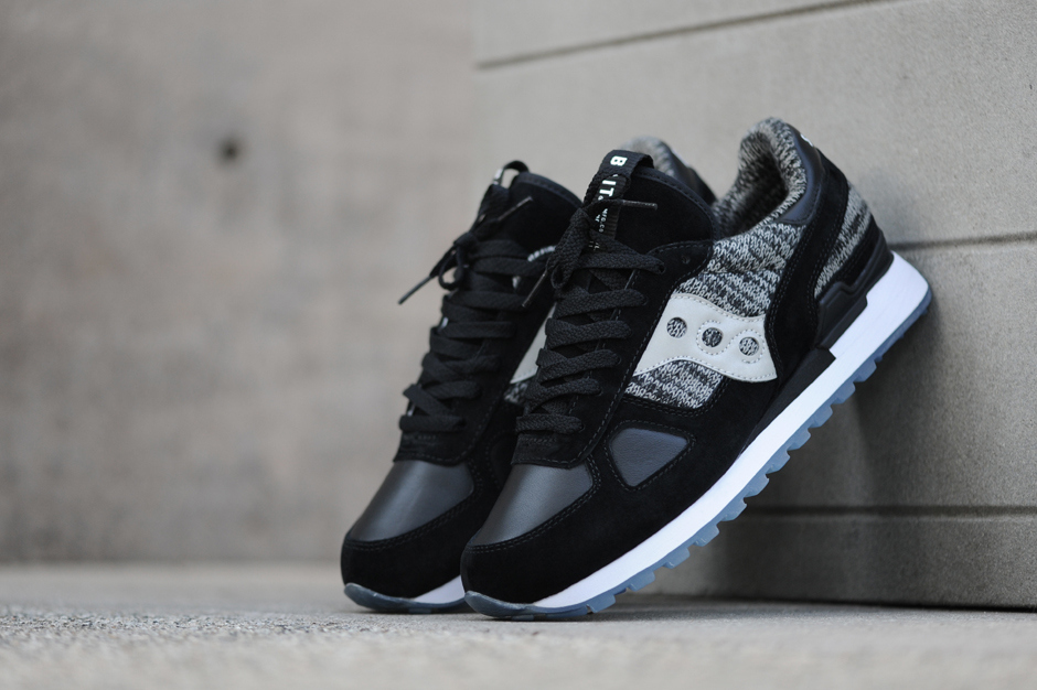 bait-saucony-shadow-original-cruelworld3-global-warning-3
