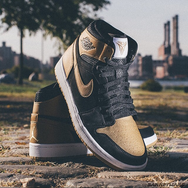 carmelo-anthony-air-jordan-1-black-gold-2
