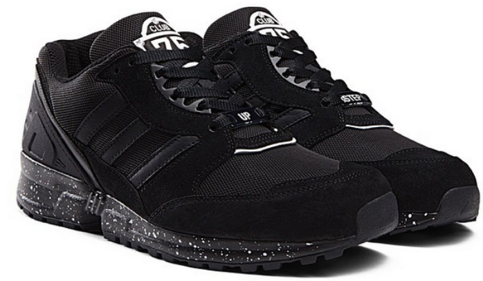 club-75-adidas-originals-eqt-running-cushion-91