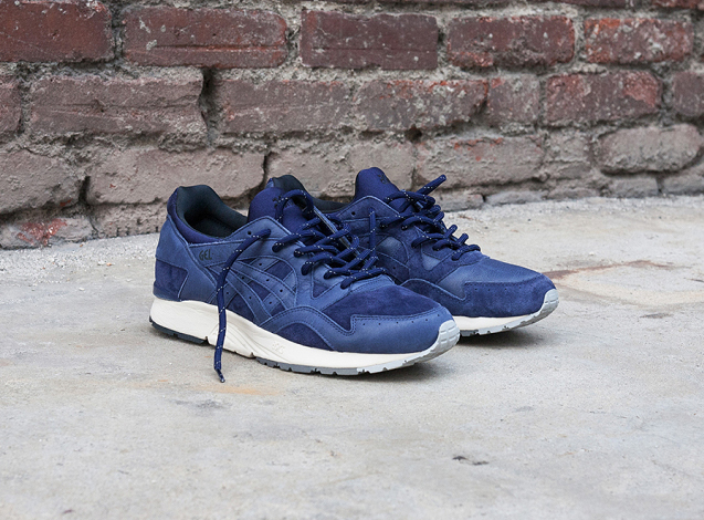 commonwealth-asics-gel-lyte-v-gemini-8