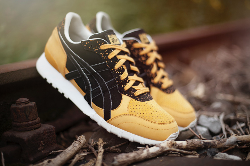 hanon-onitsuka-tiger-colorado-eighty-five-glover-pack-2