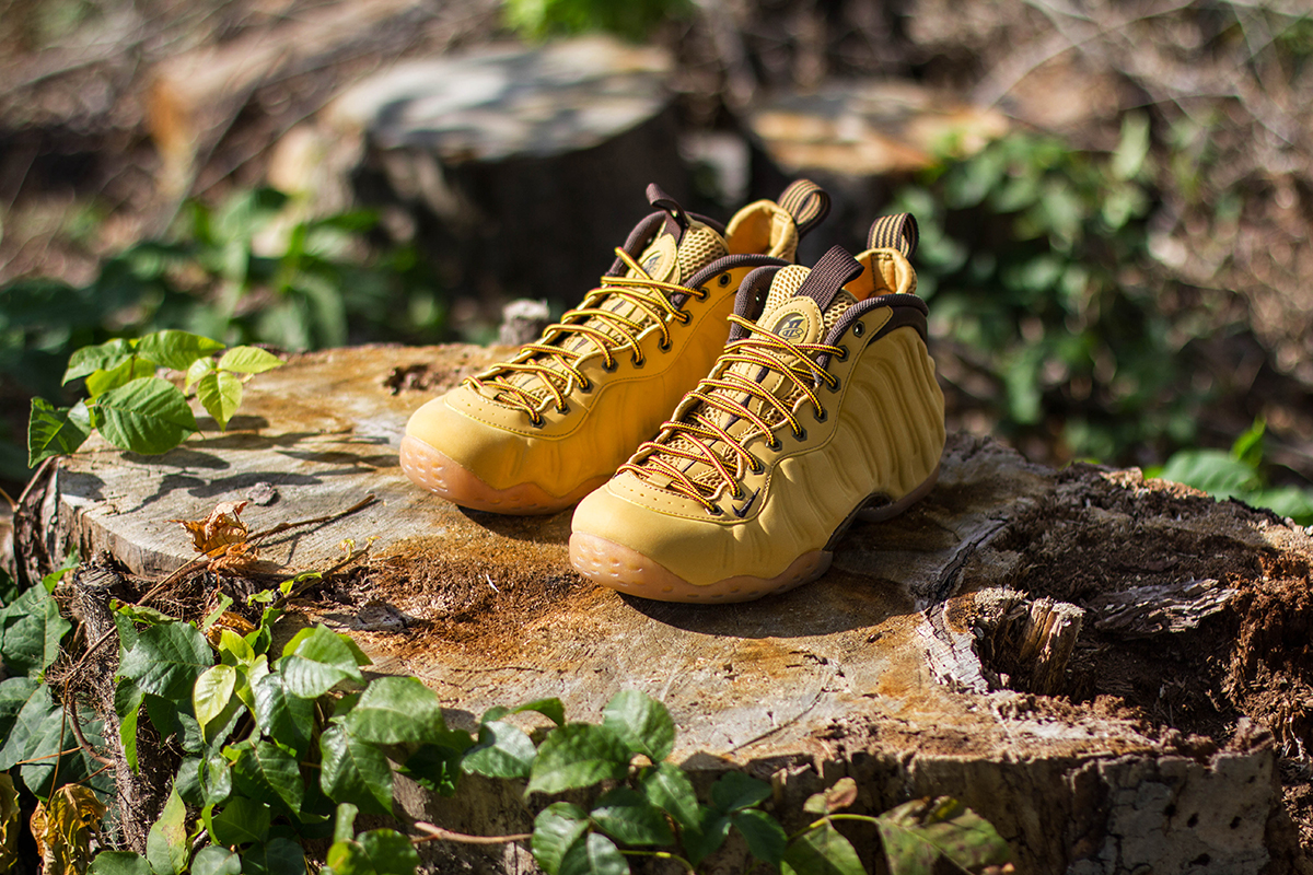 nike-air-foamposite-one-wheat-2
