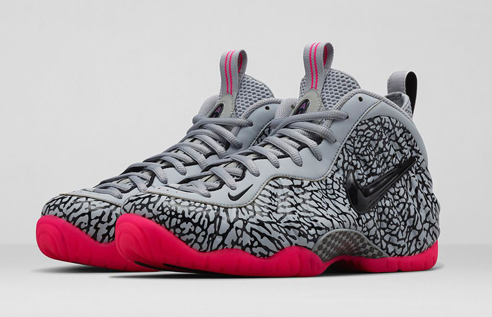 nike-air-foamposite-pro-elephant-print