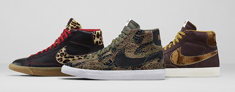 nike-blazer-safari-collection