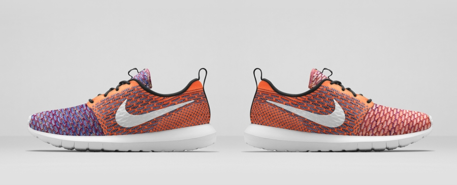 nike-flyknit-roshe-run-random-yarn-color