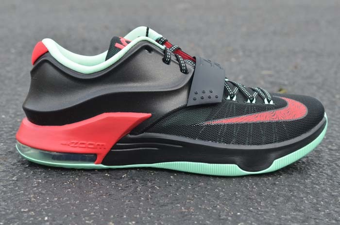nike-kd-7-bad-apple