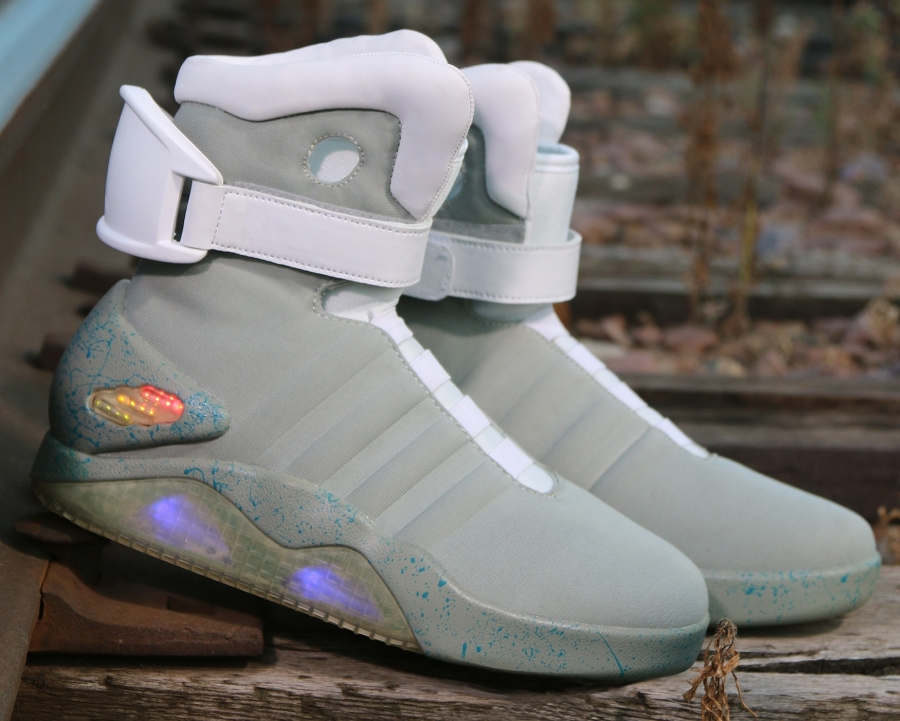 nike-mag-back-to-the-future-04