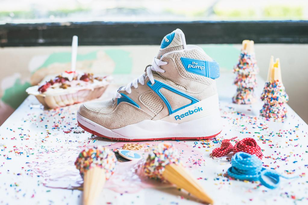 sneaker-politics-reebok-pump-25-anniversary-2