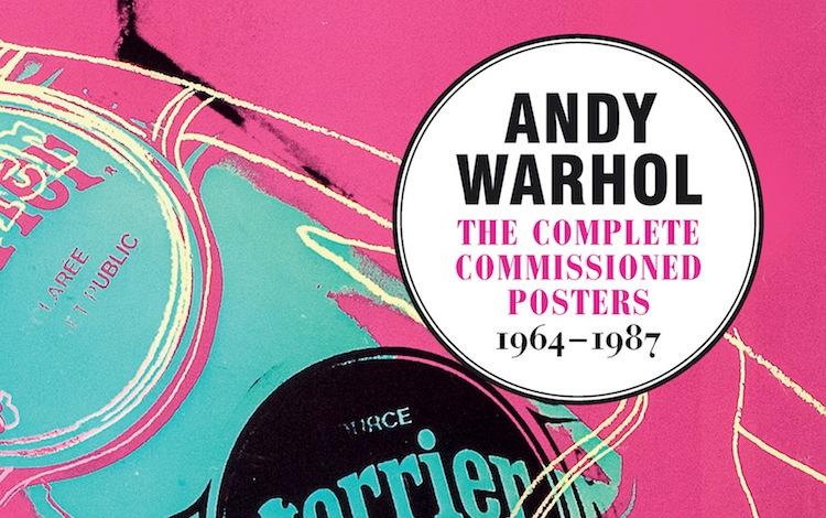Andy Warhol von Paul Marechal