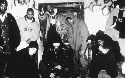 wu-tang-clan-36-chambers-photo-750x400