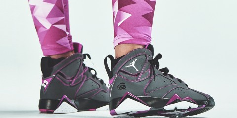 air-jordan-retro-girls-2015-releases-4