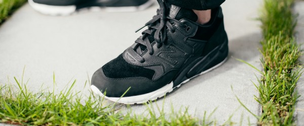 wings-horns-new-balance-580-2-960x640_Fotor