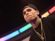chris_brown_surl