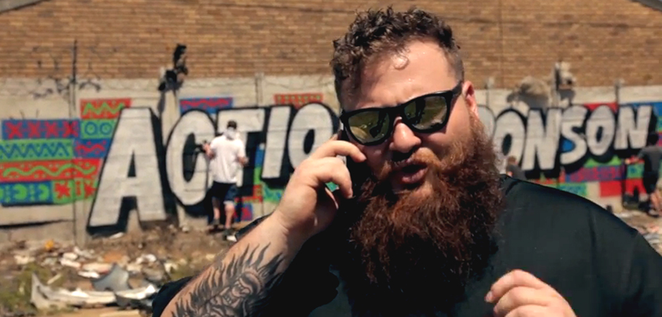 action-bronson-smart-crew-feature-image