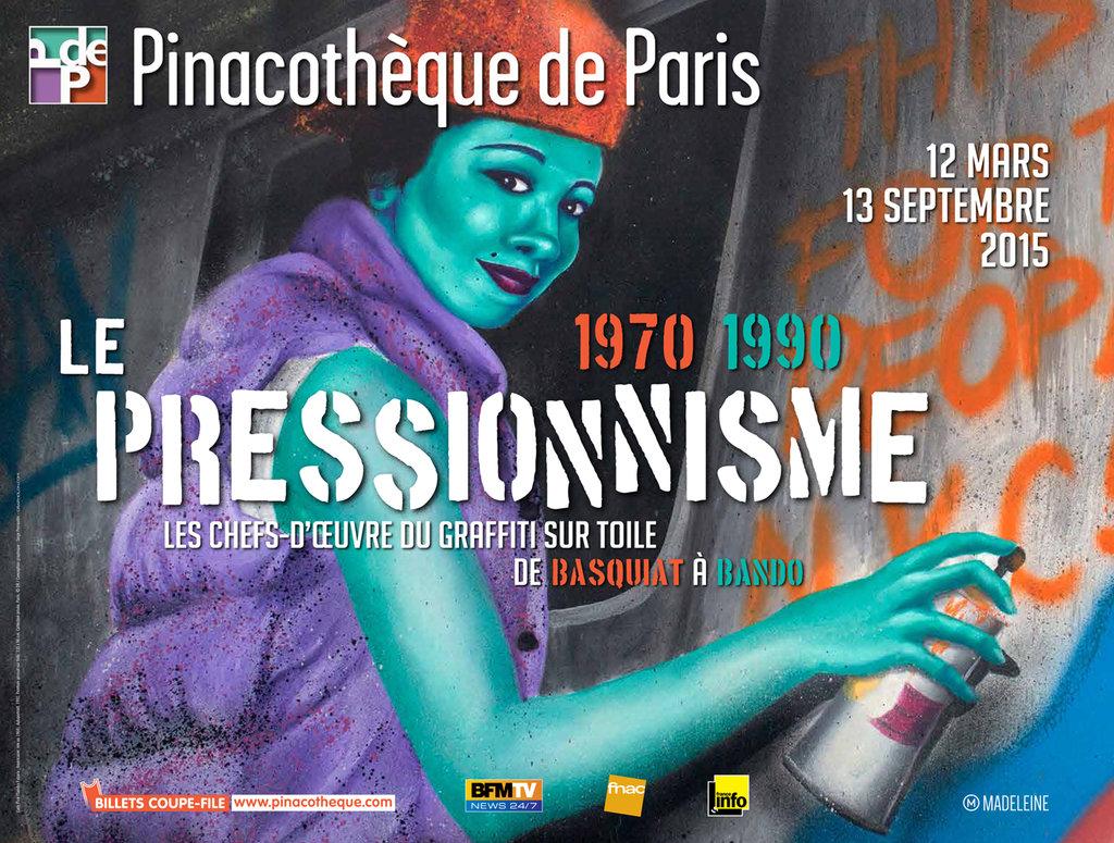 rsz_pressionisme_pinacothèque