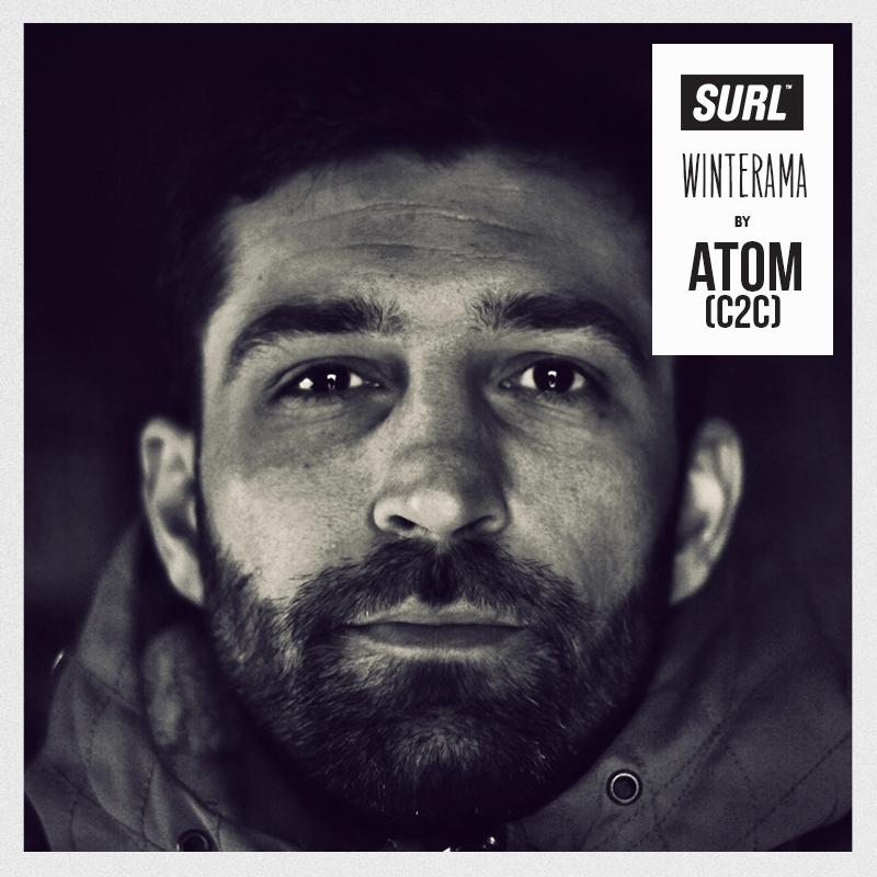 COVERMIXTAPE-atom