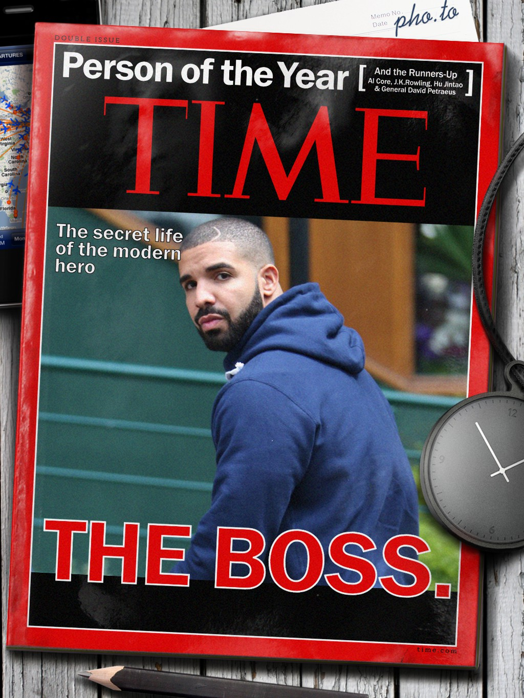 funny.pho.to_time_magazine_cover