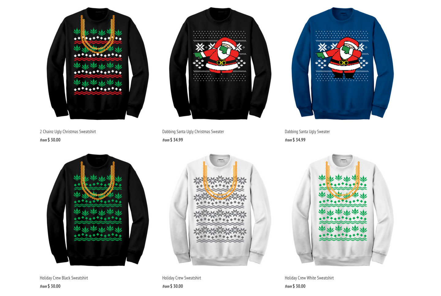 screencapture-www-2chainzshop-com-collections-all-holiday-1448288457626