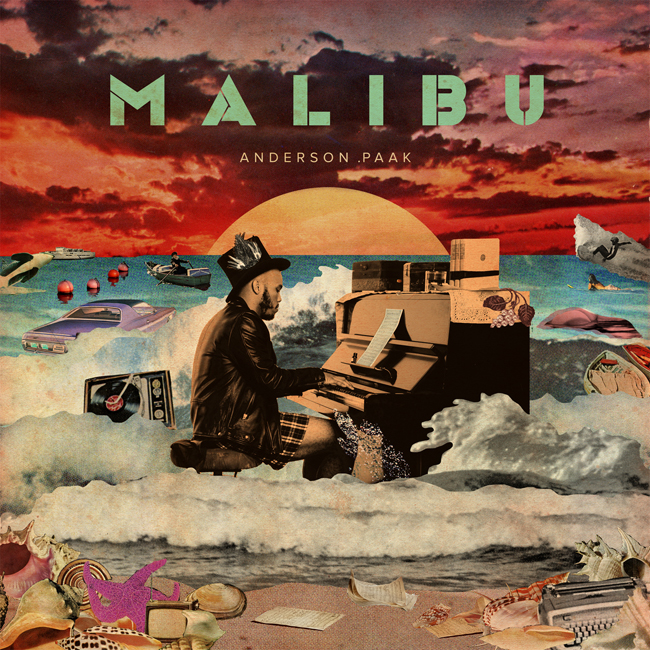 Anderson-Park-Malibu-Cover-Billboard-650x650-1