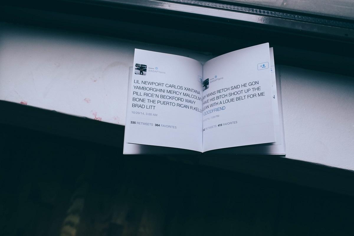 asap-yams-gems-book