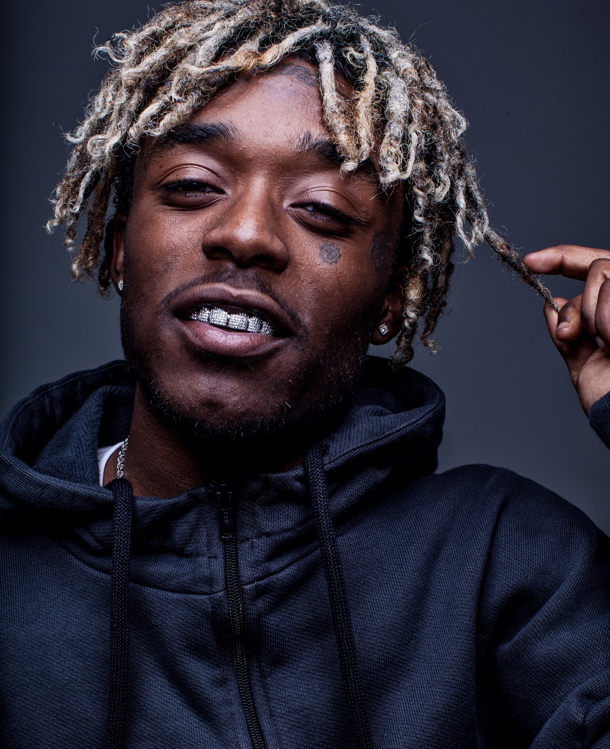 Lil-Uzi-Vert-Main-Pub-Photo-1-Photo-Credit-Spike-Jordan-HR-1200