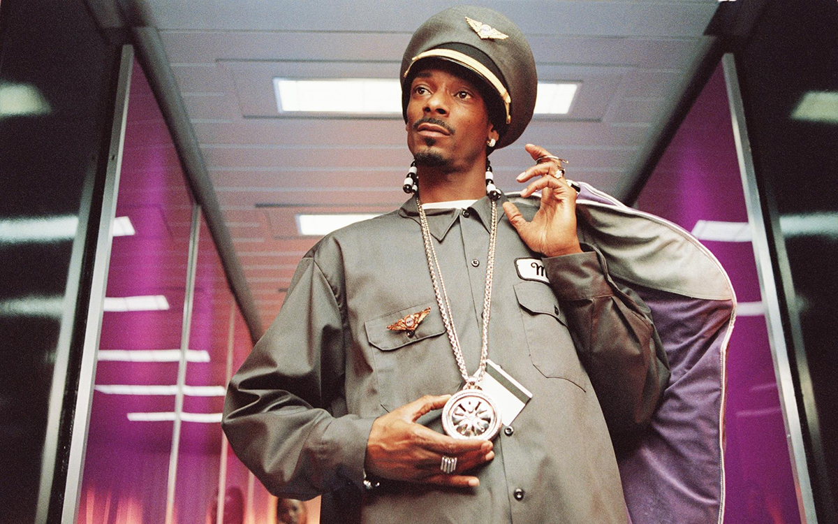 still-of-snoop-dogg-in-soul-plane-(2004)-large-picture