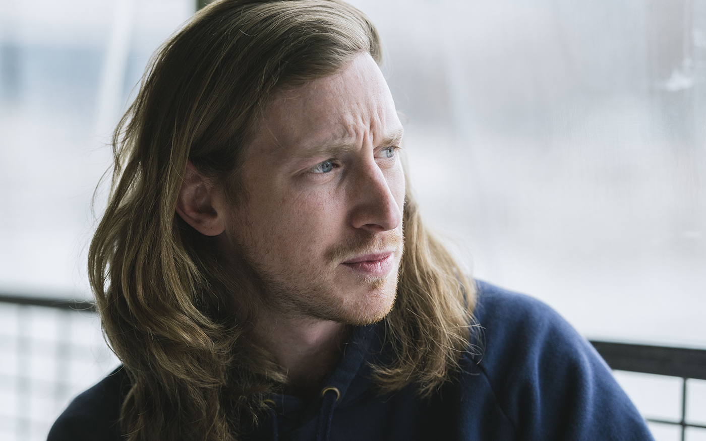 Asher Roth interview 2016 1