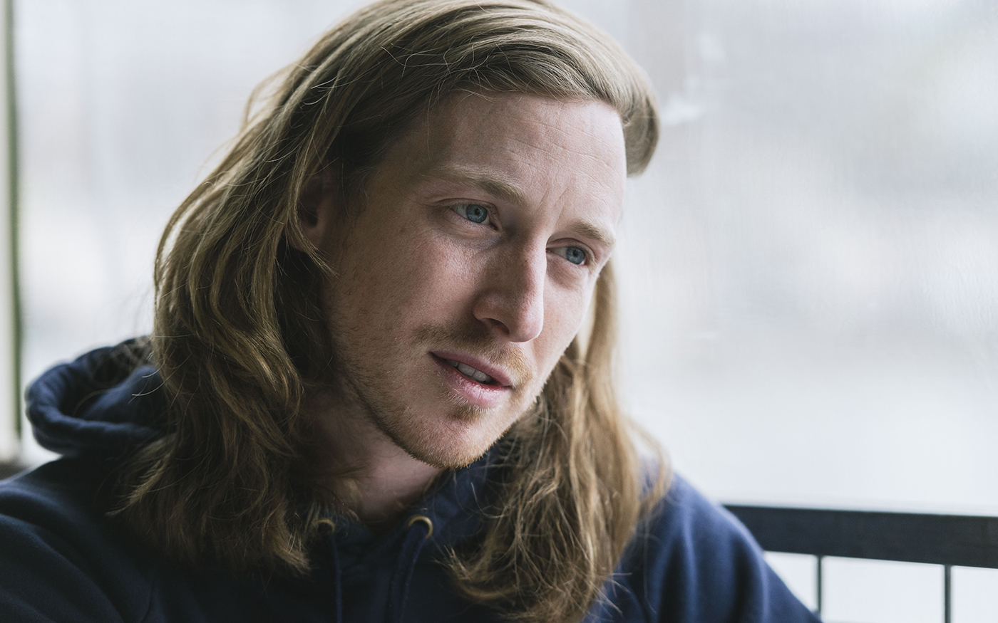Asher Roth interview 2016 3