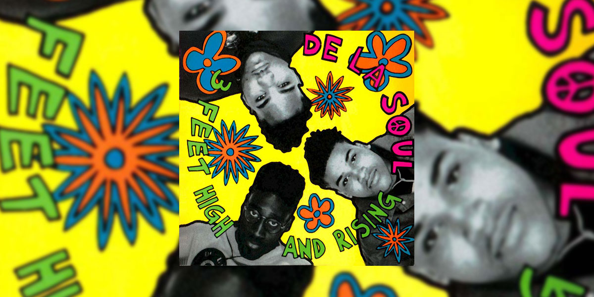 de-la-soul-3_Feet_High_and_Rising-3