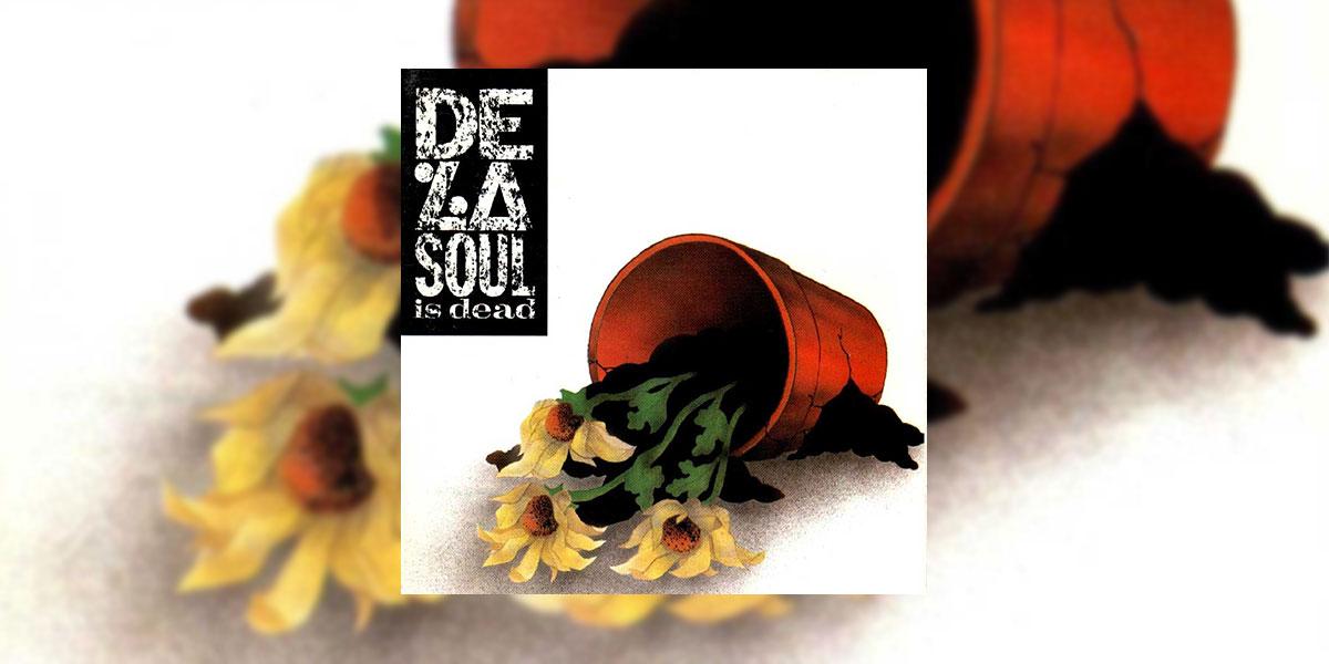 de-la-soul-is-dead-album2