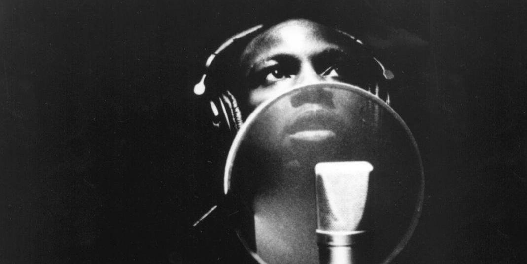 À l'écoute : Jimmy Jay dévoile 'Sentinel Nord', inédit d'MC Solaar
